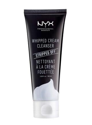 Limpiador Whipped NYX Professional Makeup,,hi-res