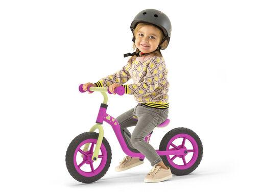 Bicicleta%20de%20Aprendizaje%20Charlie%20Pink%20Black%20Chillafish%2CRosado%2Chi-res
