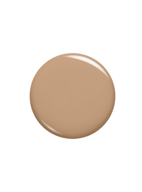 Base%20Maquillaje%20Infallible%2024H%20Fresh%20Wear%20220%20Sand%20L'Or%C3%A9al%2C%2Chi-res