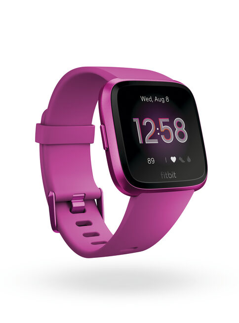 Smartwatch%20Fitbit%20Versa%20Lite%20Morado%2C%2Chi-res