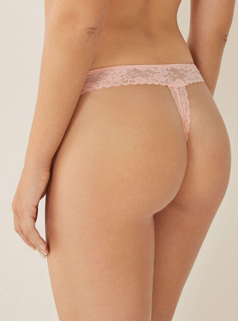 Calz%C3%B3n%20Thong%20Third%20Round%20Rosado%20Women'Secret%2CDamasco%2Chi-res