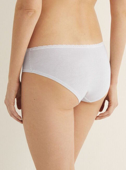 Pack%207%20Calzones%20con%20Dise%C3%B1os%20%20Wide%20Women'Secret%2CGris%20Perla%2Chi-res