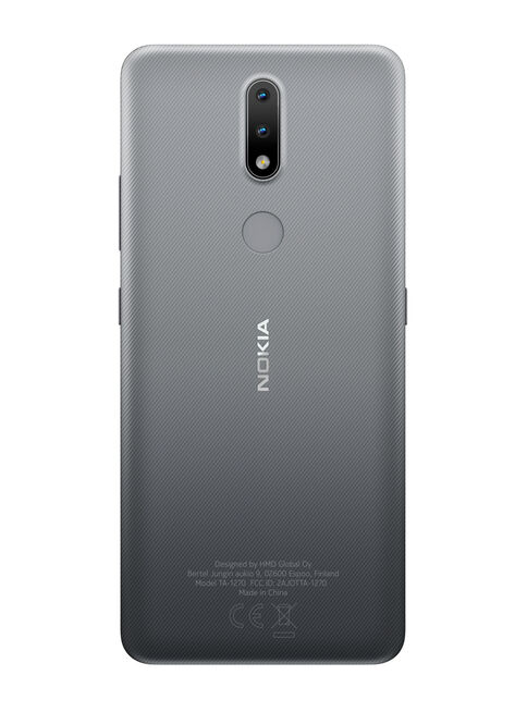 Smartphone%20Nokia%202.4%2064GB%20Gris%20Claro%2C%2Chi-res