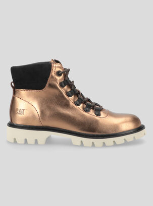 6b3b8b9e Botas y Botines - El mejor estilo a tus pies | Paris.cl