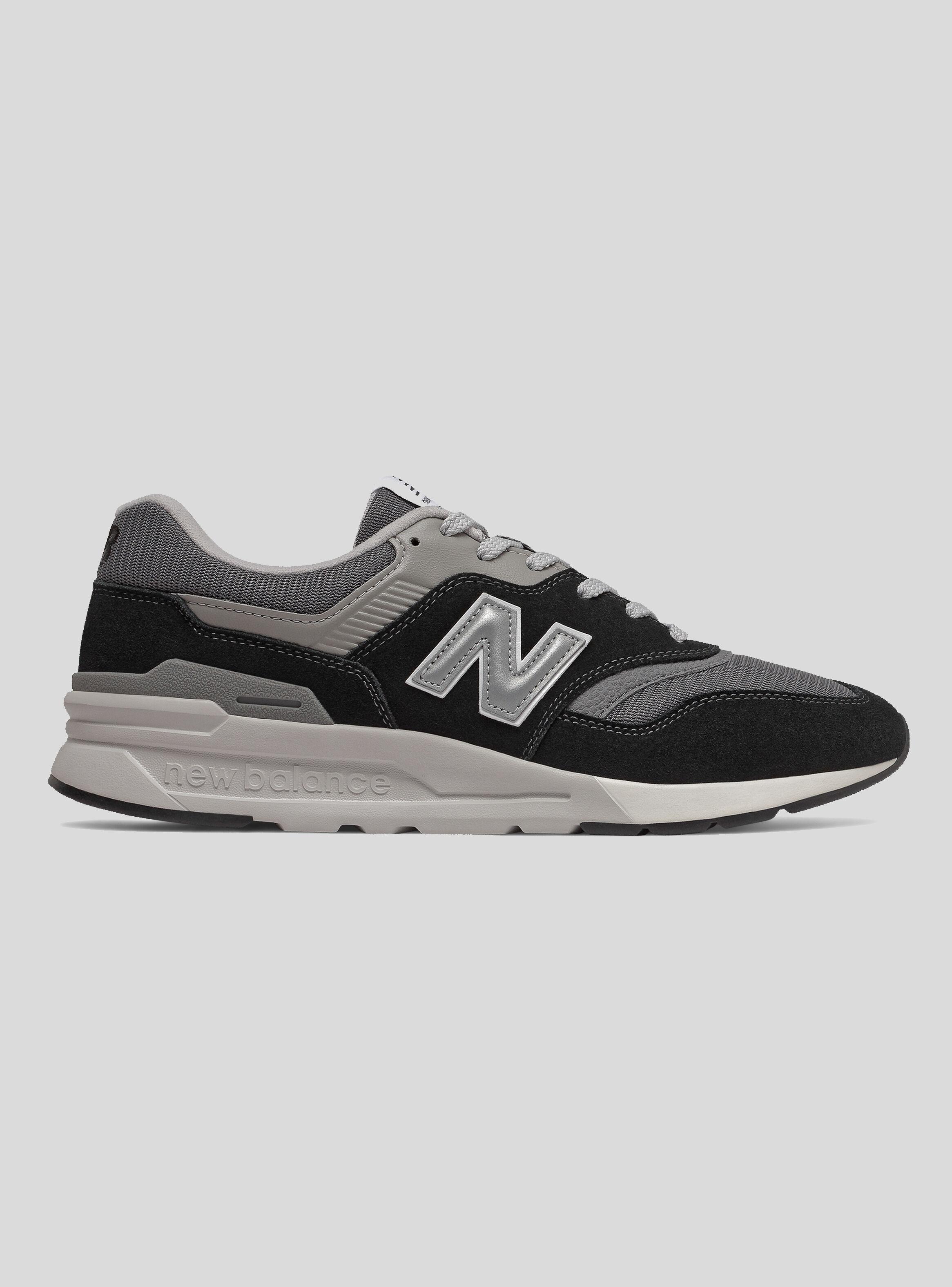 new balance 997h hombre nlancas