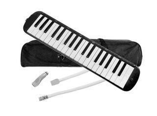 Melodica Epic 37 keys,,hi-res
