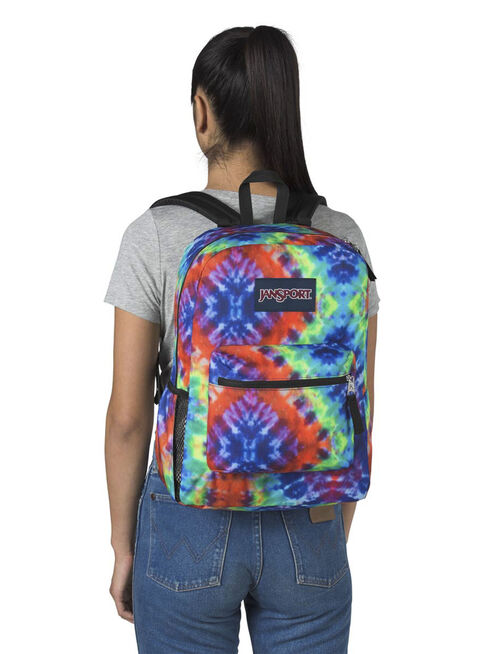 Mochila%20Jansport%20Cross%20Town%20Red-Multi%20Hippie%2C%2Chi-res