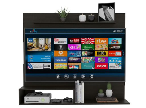 Panel%20TV%2055%22%20Beijing%20Wengue%20TuHome%2CNegro%2Chi-res