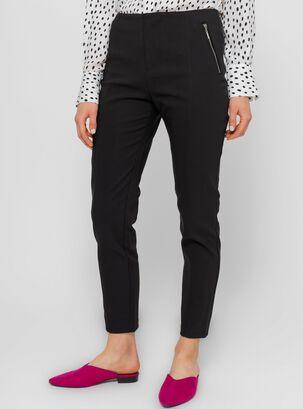 Pantalones - Un básico para vestir en toda ocasión  353e6a695f3f