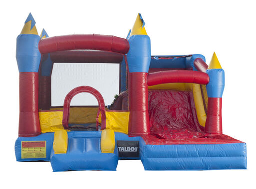 Juego%20Inflable%20Castillo%20Tobog%C3%A1n%204%20Talbot%2C%2Chi-res