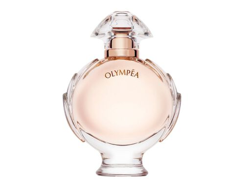Perfume%20Paco%20Rabanne%20Olymp%C3%A9a%20Mujer%20EDP%2030%20ml%2C%2Chi-res