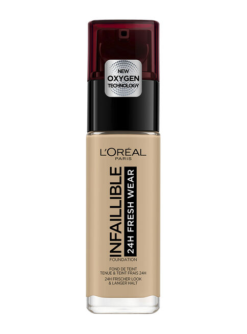 Base%20Maquillaje%20Infallible%20200%20Golden%20Sand%20L'Or%C3%A9al%2C%2Chi-res