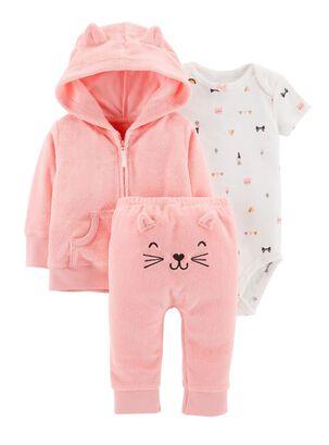 fde895fe9 Ropa Bebé - El mejor estilo para tu bebé | Paris.cl