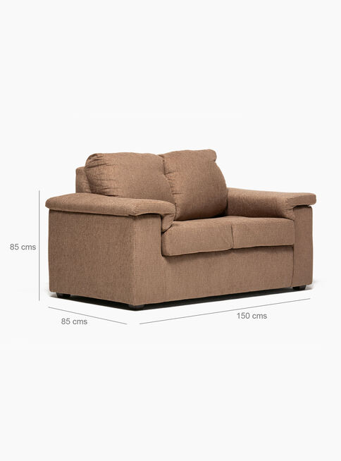 Sof%C3%A1%20Sanenzzo%20Therion%202C%20Chenille%20%20%20%20%20%20%20%20%20%20%20%20%20%20%20%20%20%20%20%20%20%20%20%20%2CCaf%C3%A9%2Chi-res