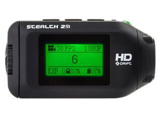 """Cámara Drift Stealth 2 LCD 1.3"""",,hi-res"""