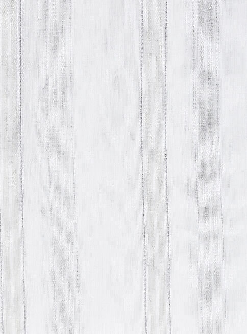 Cortina%20Velo%20Estampado%20140%20x%20220%20cm%20Blanco%20Fabrics%2C%2Chi-res