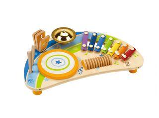 Set de Instrumentos Mini Band Hape,,hi-res