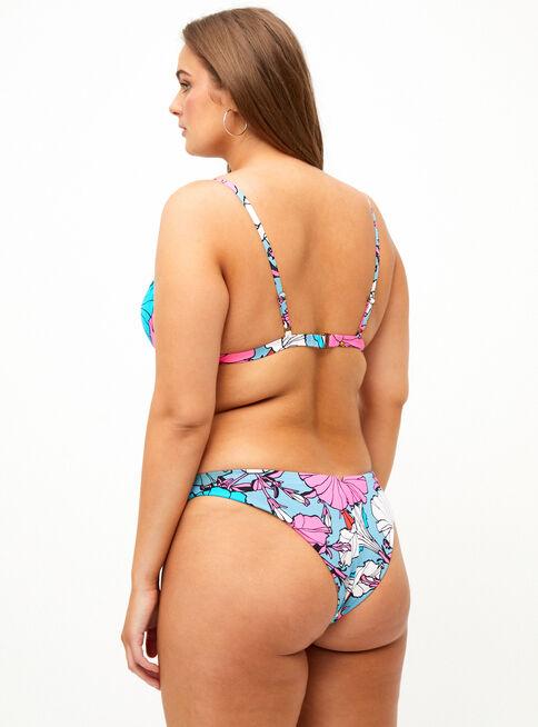 Bikini%20Triangulo%20Greenfield%2CDise%C3%B1o%201%2Chi-res