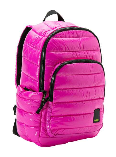 Mochila%20Winnipeg%20Raspberry%20Bubba%2C%2Chi-res