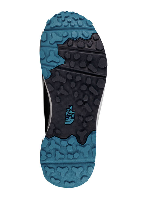Zapatilla%20Outdoor%20The%20North%20Face%20Vals%20Mid%20Mujer%2C%2Chi-res