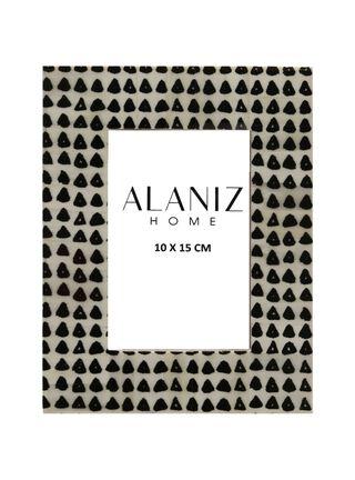 Marco de Foto BW 7 Alaniz Home 19.05 x 1.905 x 24.13 cm,,hi-res