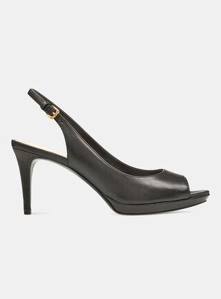 Zapato Nine West Gabrielle Vestir,Negro,hi-res