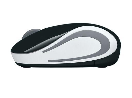 Mouse%20Inal%C3%A1mbrico%20Logitech%20M187%20Negro%2C%2Chi-res