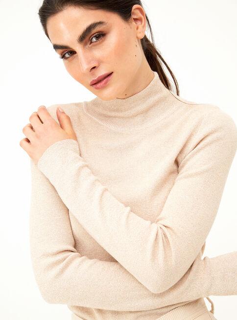 Sweater%20Beatle%20Brillos%20Alaniz%2CCamel%2Chi-res