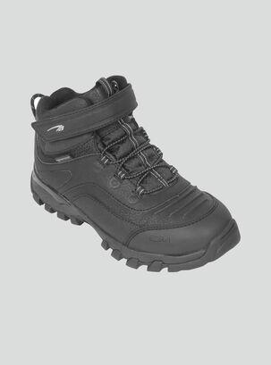 Zapatos Niños - Uno especial para cada etapa  ebe09914a25f0