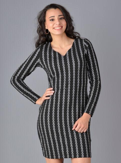 Vestido%20Espiga%20Tentation%2CNegro%2Chi-res