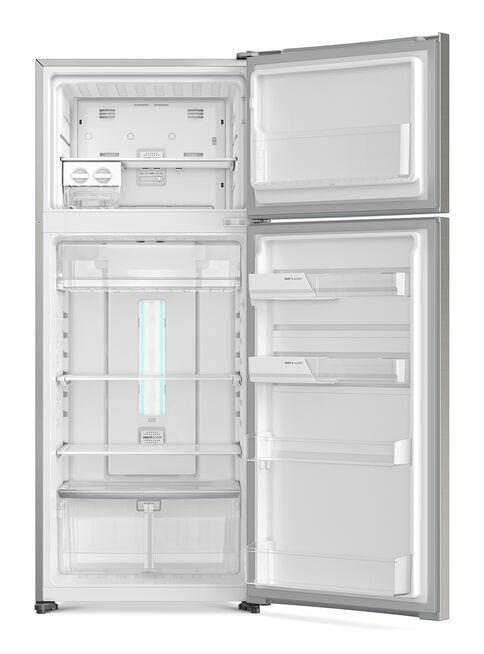 Refrigerador%20Fensa%20No%20Frost%20431%20Litros%20Advantage%205700E%20%20%20%20%20%20%20%20%20%20%20%20%20%20%20%20%20%20%20%20%20%2C%2Chi-res