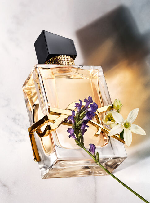 Perfume%20Yves%20Saint%20Laurent%20Libre%20Mujer%20EDP%2050%20ml%2C%2Chi-res