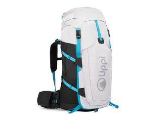 Mochila Lippi Roca 60 Backpack,Ceniza,hi-res