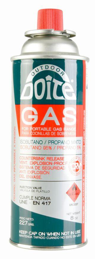 Gas Doite 9090,Único Color,hi-res