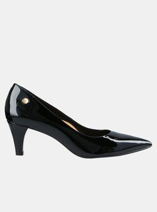 Zapato Gacel Joyce Vestir,Negro,hi-res