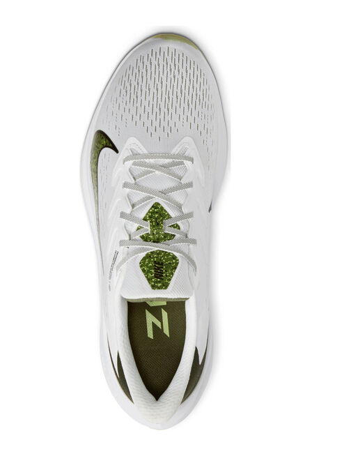 Zapatilla%20Running%20Nike%20Winflo%207%20Blanca%20Hombre%2CDise%C3%B1o%201%2Chi-res