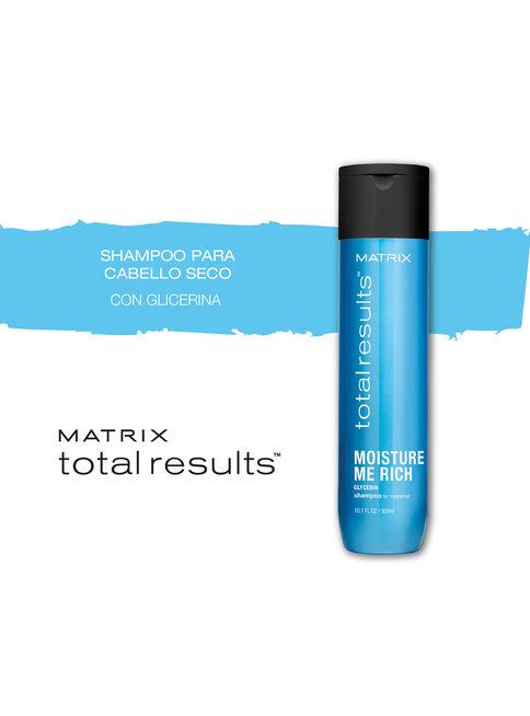 Shampoo%20Hidratante%20300%20ml%20Moisture%20Me%20Rich%20%2C%2Chi-res