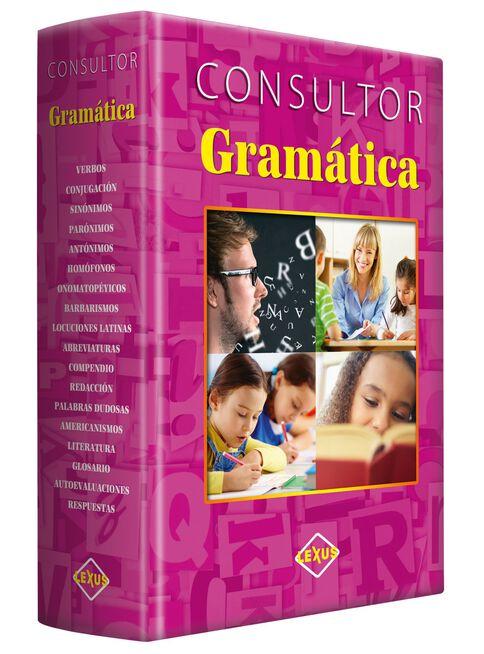Consultor%20Gram%C3%A1tica%20-%20Lexus%20Editores%2C%2Chi-res