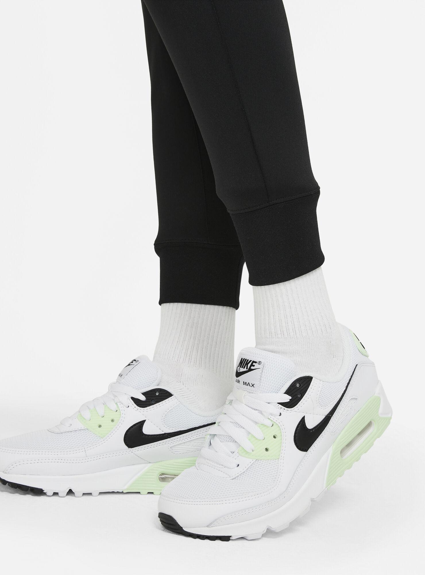 delicado Encantada de conocerte préstamo  Pantalón Nike Negro Sportswear Mujer - Calzas y Pantalones | Paris.cl