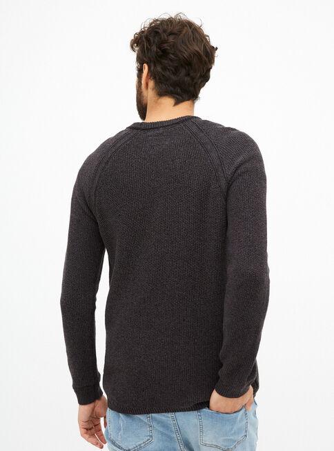 Sweater%20Textura%20Cuello%20Redondo%20Foster%2CMarengo%2Chi-res