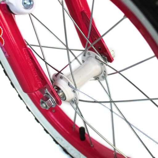 Bicicleta%20MTB%20Lahsen%20Infantil%20Aro%2016%22%20Minnie%2C%2Chi-res