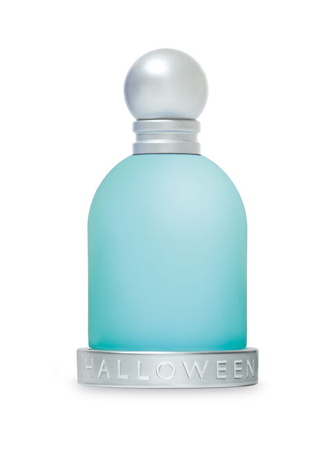 Perfume%20Halloween%20Blue%20Drop%20Mujer%20EDT%2050%20ml%2C%2Chi-res