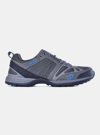Zapatilla Spalding Encore Low Men V Outdoor Hombre,Gris,hi-res