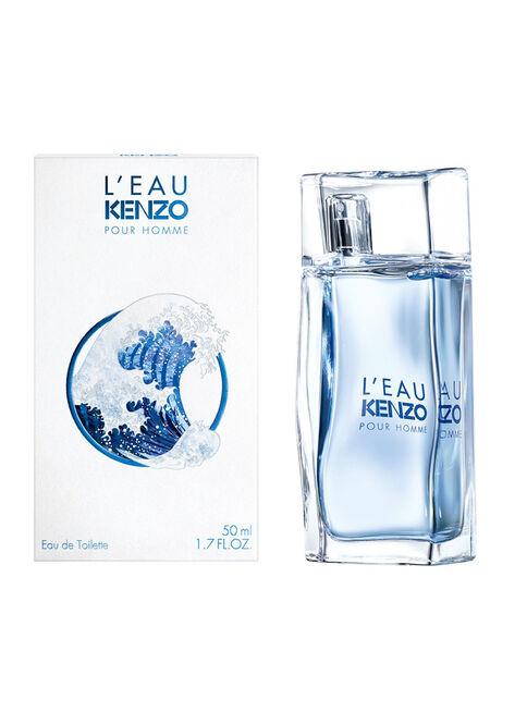 Perfume%20L%C2%B4Eau%20Par%20Kenzo%20Homme%20Hombre%20EDT%2050%20ml%2C%2Chi-res