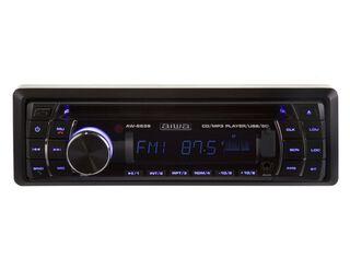 Radio Para Auto Aiwa AW-6639,,hi-res