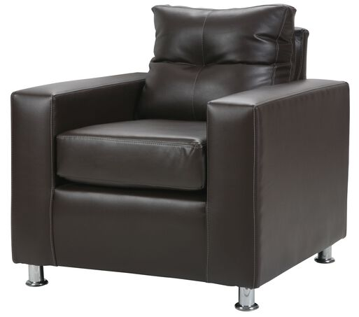 Juego%20Stylo%20Living%20George%20PU%203C%20%2B%20Sillones%20Stylo%20%20%20%20%20%20%20%20%20%20%20%20%20%20%20%20%20%20%20%20%2CNogal%2Chi-res