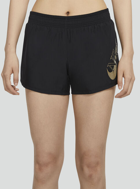 Short%20Nike%20Icon%20Clash%2010K%20Mujer%2CNegro%2Chi-res