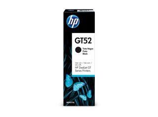 Tinta HP GT52 Black,,hi-res