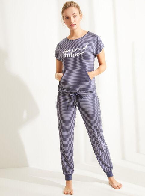 Pijama%20Home%20Set%2CAzul%20Petr%C3%B3leo%2Chi-res