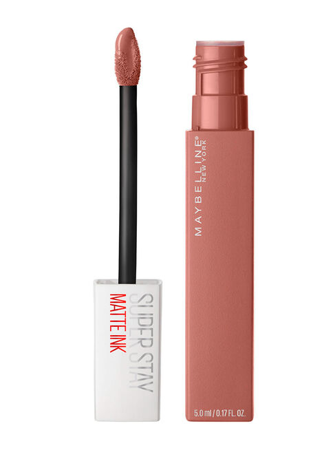 Labial%20Super%20Stay%20Matte%20Ink%20Seductre%20Maybelline%2C%2Chi-res